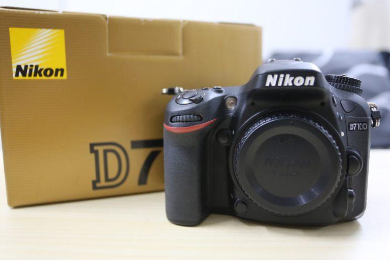 Nikon D7100 (2)77